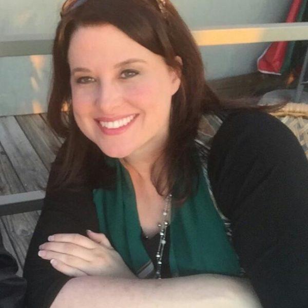 Karen Davidson Dillinger
